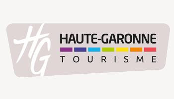 haute garonne tourisme - 208 Pics d'Aran - Location gite luchon - appartement de vacances montagne luchon