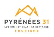 Luchon ski pyrénées 31 - 208 Pics d'Aran - Location gite luchon - appartement de vacances montagne luchon